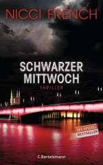 Schwarzer Mittwoch Cover