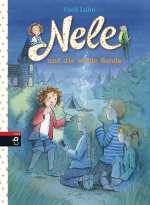 Nele und die wilde Bande Cover