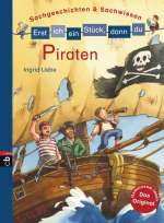 Piraten Cover