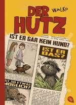 Der Hutz Cover