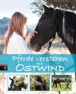 Pferde verstehen mit Ostwind Cover
