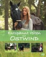 Entspannt reiten mit Ostwind Cover