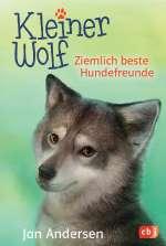 Ziemlich beste Hundefreunde Cover