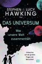 Das Universum Cover