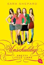 Unschuldig Cover