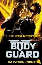 Bodyguard : Im Fadenkreuz (Bd. 4) Cover