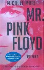 Mr. Pink Floyd Cover