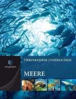 Meere Cover