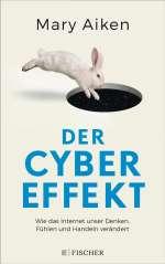 Der Cyber-Effekt Cover