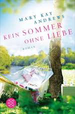 Kein Sommer ohne Liebe Cover
