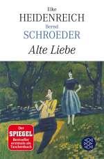 Alte Liebe Cover