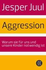 Aggression Cover