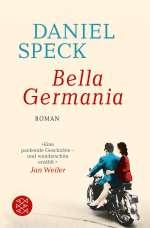 Bella Germania Cover
