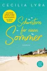 Schwestern für einen Sommer Cover