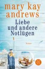 Liebe und andere Notlügen Cover