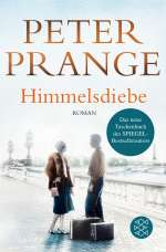 Himmelsdiebe Cover