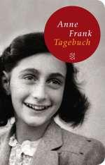 Tagebuch Cover