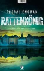 Rattenkönig Cover