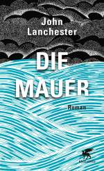 Die Mauer Cover