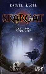 Skargat Cover