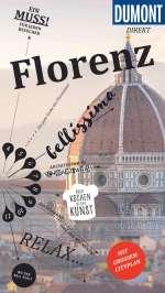 Florenz Cover