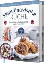 Skandinavische Küche Cover