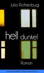 hell/dunkel Cover