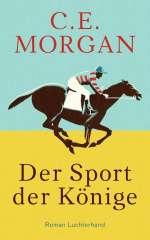 Der Sport der Könige Cover