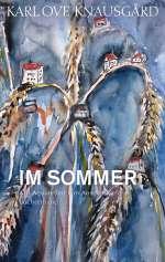 Im Sommer (4) Cover