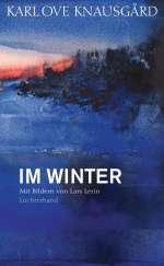 Im Winter (2) Cover