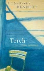Teich Cover