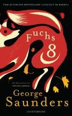 Fuchs 8 Cover