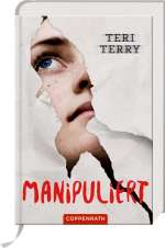 Manipuliert Cover