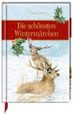 Die schönsten Wintermärchen Cover