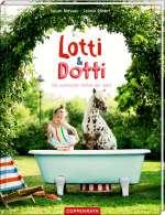 Lotti & Dotti (Bb) Cover