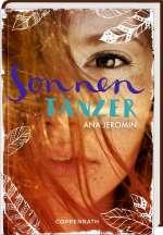 Sonnentänzer Cover