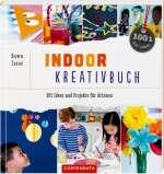 Indoor Kreativbuch Cover