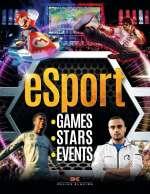 eSport Cover