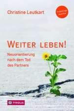 Weiter leben! Cover