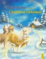 Stanislaus und das Christkind-Geheimnis Cover