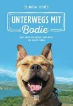 Unterwegs mit Bodie Cover
