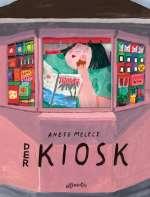 Der Kiosk Cover
