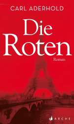 Die Roten Cover