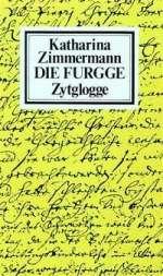 Die Furgge Cover