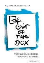 Out of the box Cover