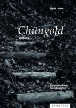 Chüngold Cover
