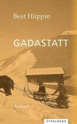Gadastatt Cover
