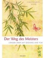 Der Weg des Meisters Cover