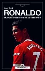 Ronaldo Cover