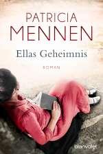 Ellas Geheimnis Cover